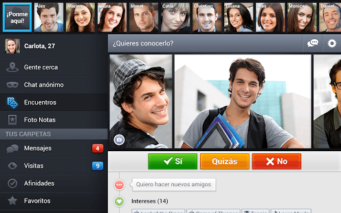 App - 134069