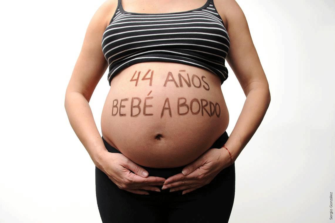 Mujeres De 30 - 736740