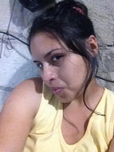Conocer Gente En Bogota - 952143