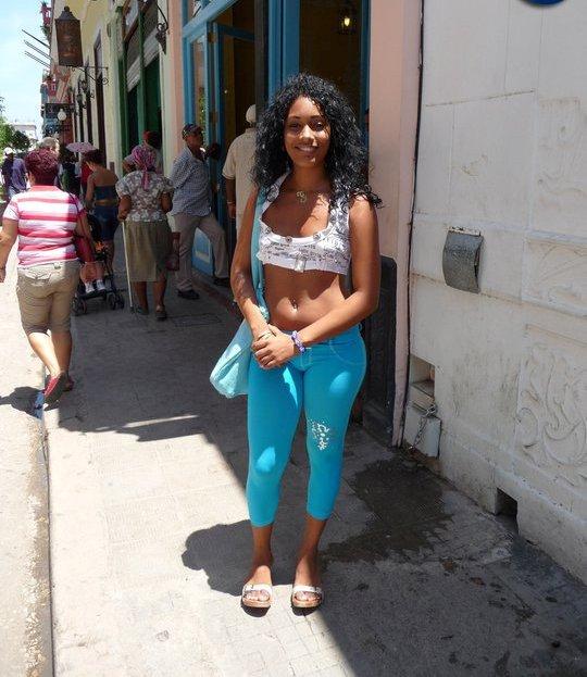 Busco Mujer Soltera En - 312023