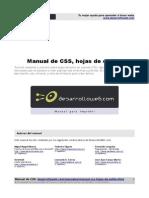 Ccss Citas - 216958