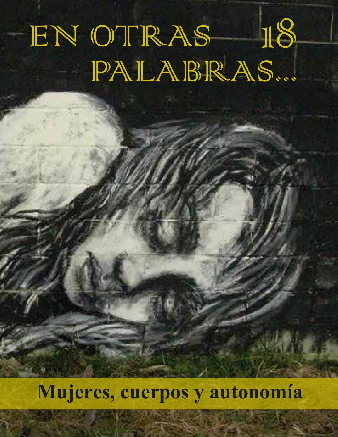 Mujeres Solteras D.f Resibo - 724296