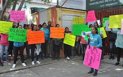 Conocer Chicas En Tlaxcala - 775043