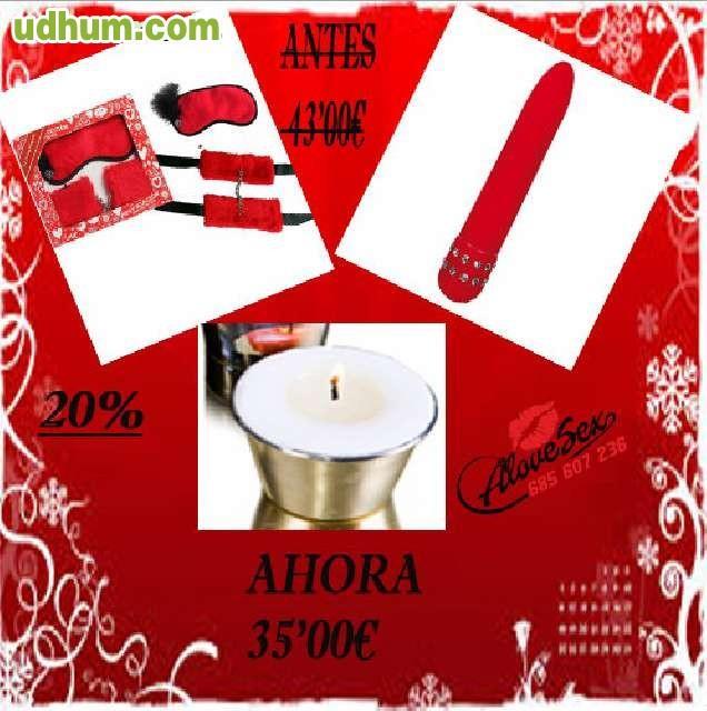 Mujer Soltera - 275857