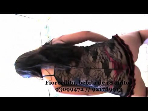 Citas Gratis Lima Sexo - 99269
