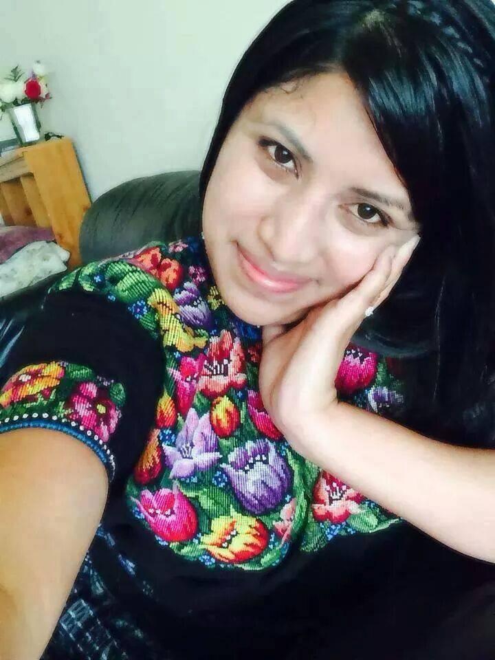 Buscar Mujeres Solteras - 955023