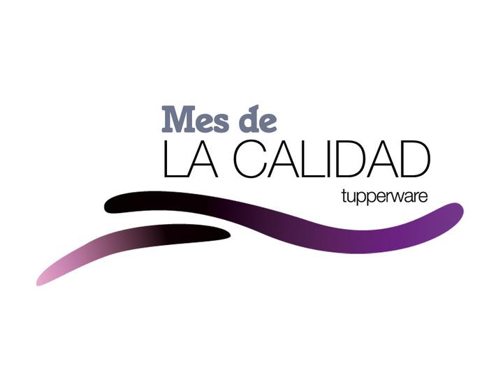 Latinamericancupid Com - 954125
