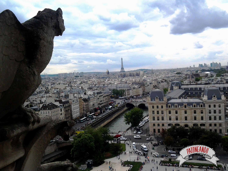 Citas Online Francia Gratis - 26470
