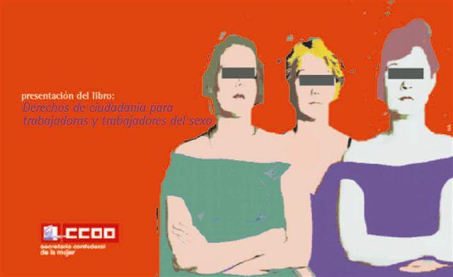 Conocer Mujeres Irun - 978879