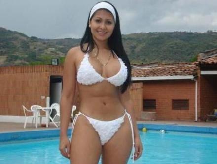 Mujeres Solteras Trabajadoras Cuerpazo - 552956