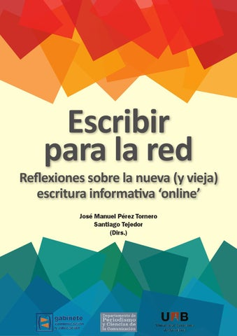Conocer Gente Online Barcelona - 479371