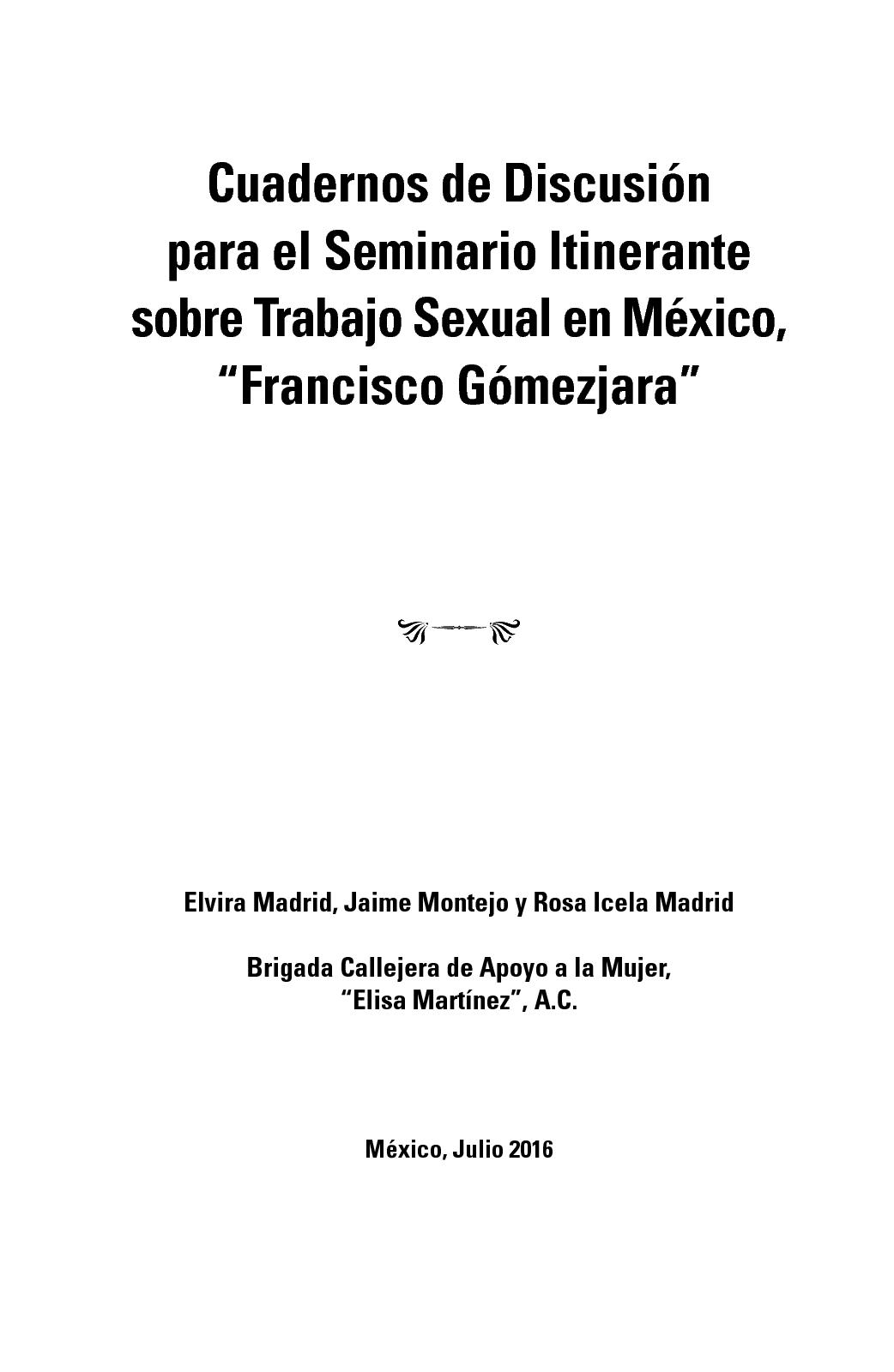 Departamentos Para Solteros Puebla - 723422