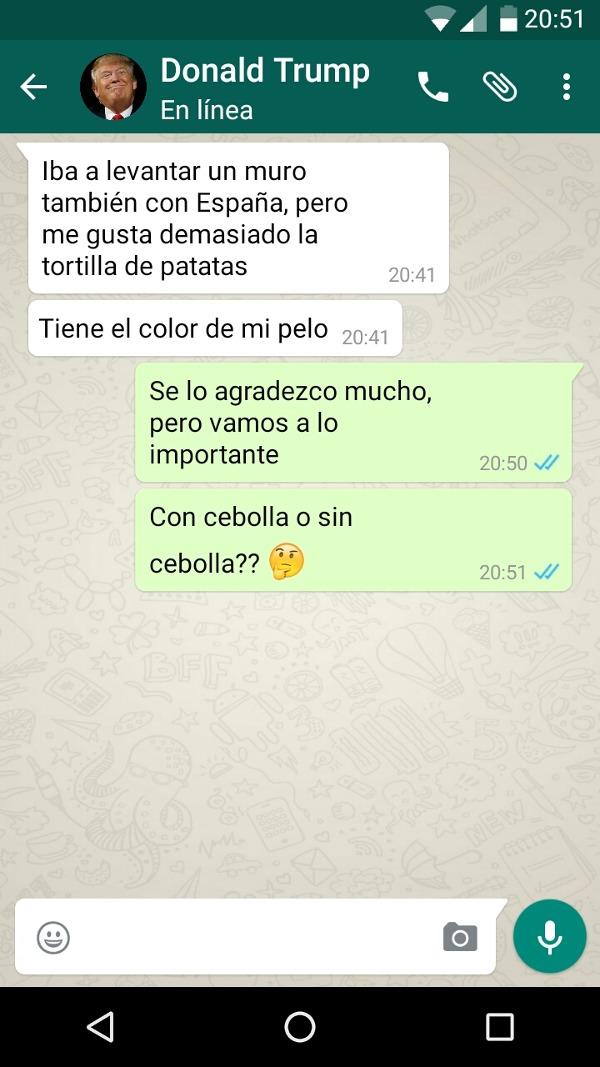 Chat En Linea Para - 438956