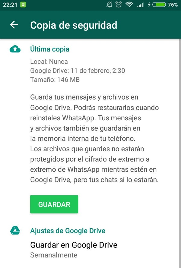 Chat - 73722