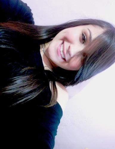 Chicas Hermosas - 46457
