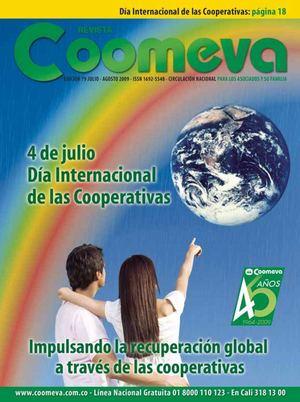 Citas Coomeva - 120492