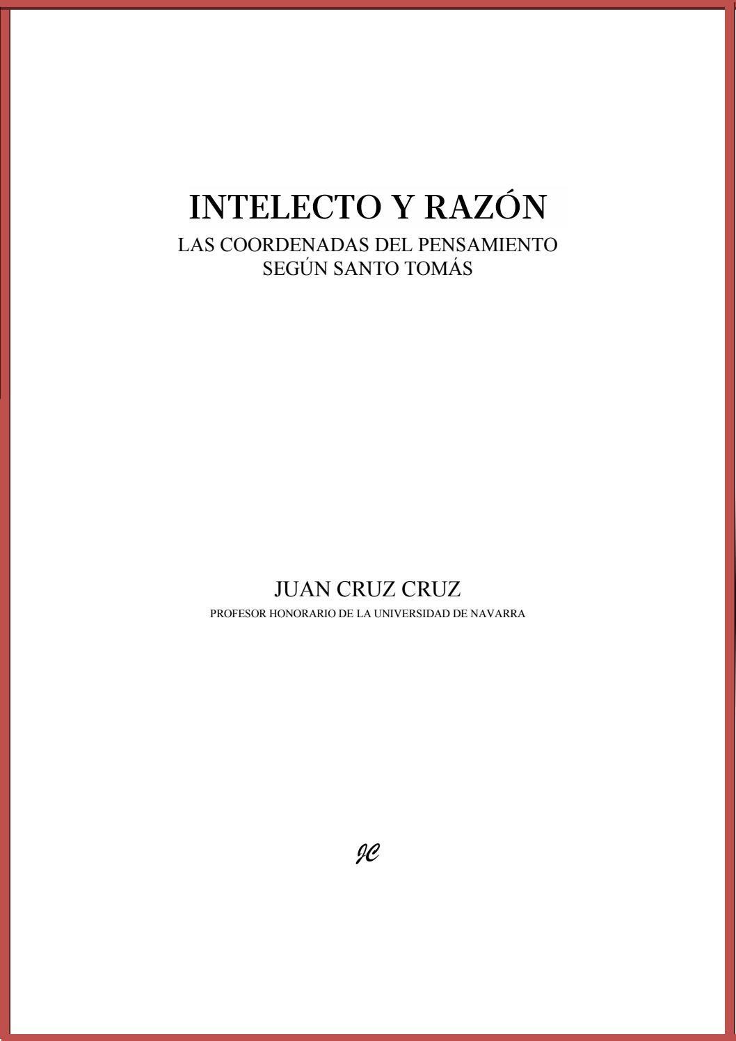 Citas En Linea - 29362