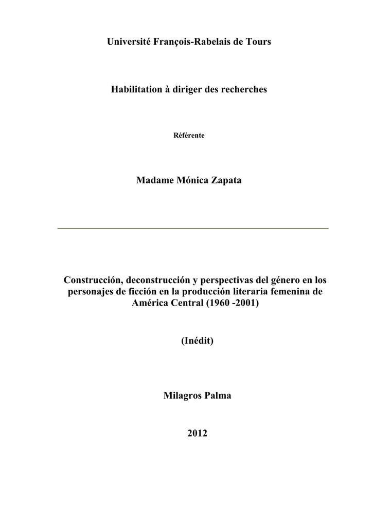 Citas - 289356