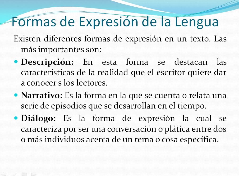 Citas En Linea Puebla - 982962