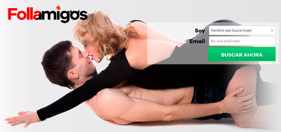 Citas Gratis Internet Belice - 320503