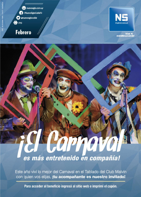 Citas Online Gorditos - 327796