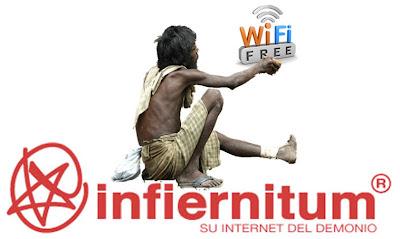 Citas Web - 475579