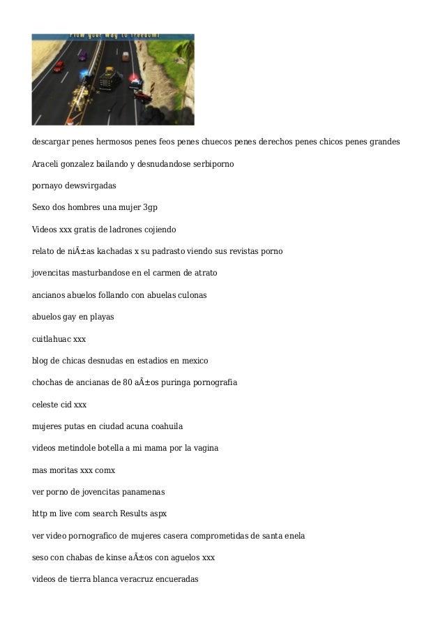 Conocer Chavas En Toluca - 577724