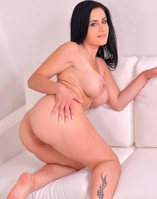 Conocer Chicas De - 285802