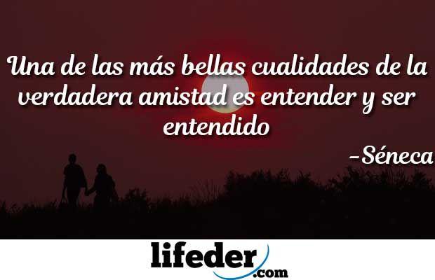 Conocer Chicas Lindas - 324721