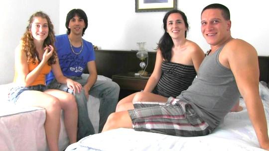 Conocer Chicos Castellon Laura - 58395