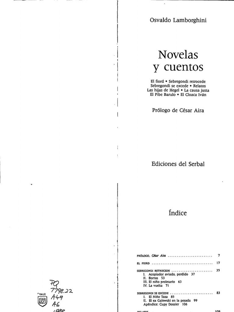 Conocer Chicos - 55805