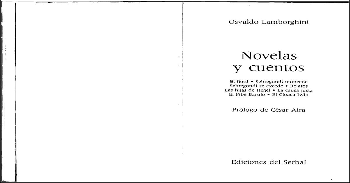 Conocer Chicos Gitanos Ven - 601683