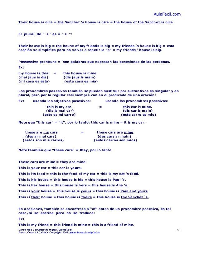 Conocer - 656988