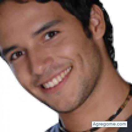 Conocer Gente Joven Mallorca - 213836