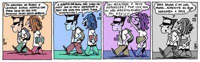 Conocer Gente Mas - 850891