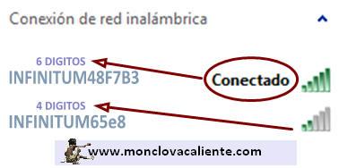 Conocer Gente Seria - 66284