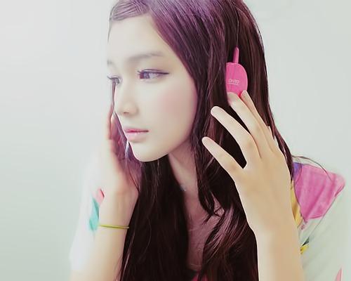 Conocer Hombre Coreanos Chica - 65387