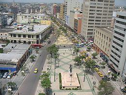 Conocer Hombres En Barranquilla - 749678