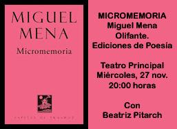 Conocer Hombres En Zaragoza - 322756