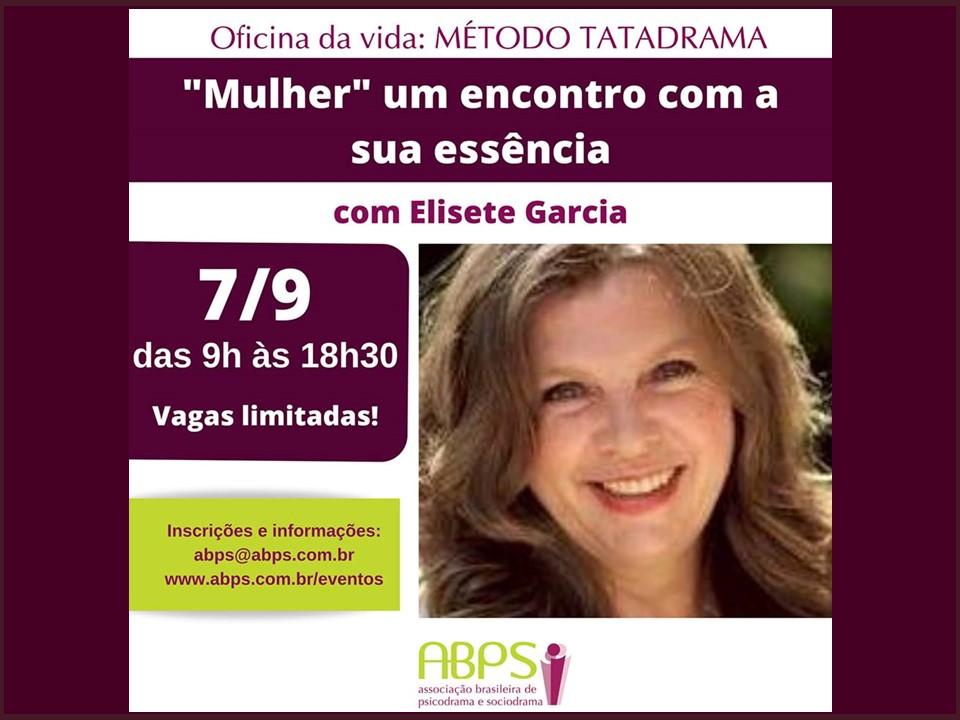 Conocer Mujeres De Mas - 556442