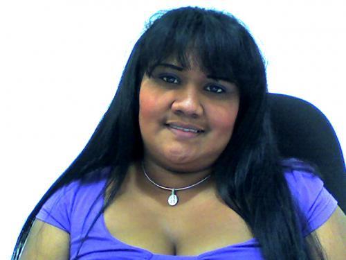 Conocer Mujeres Del - 634006