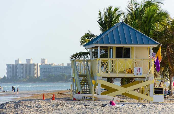 Conocer Mujeres En Miami - 575014