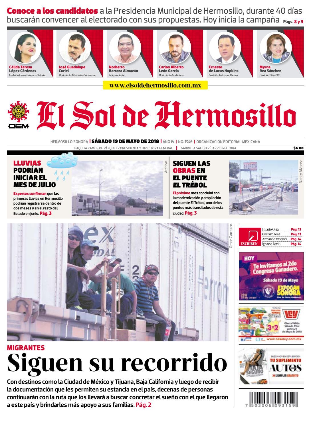 Conocer Mujeres La Serena - 911287