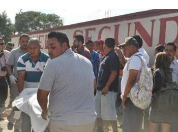 Conocer Mujeres Reynosa - 456600