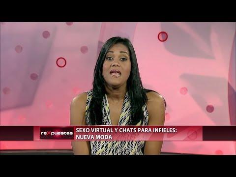 Conocer Mujeres Solteras - 964733