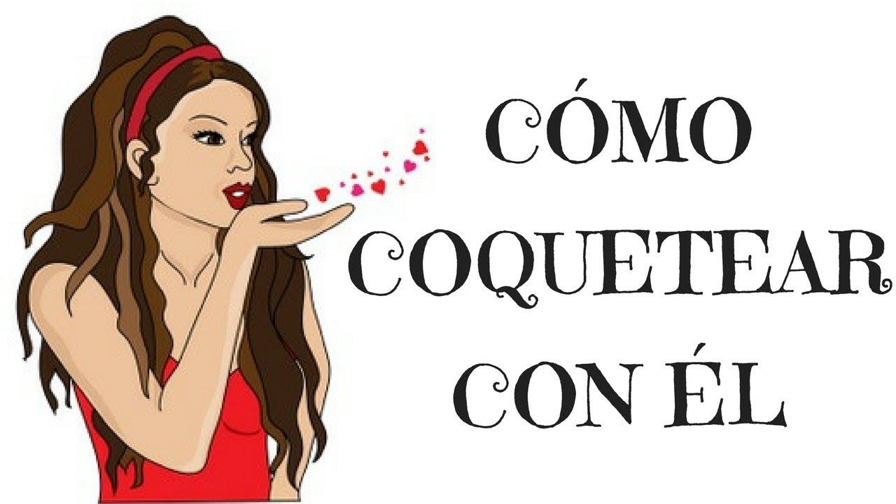 Conocer Parejas En Linea - 997027