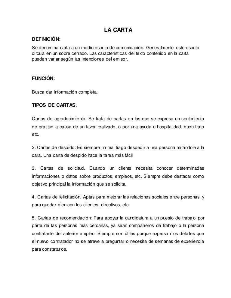 Conocer Personas De Otro - 312159