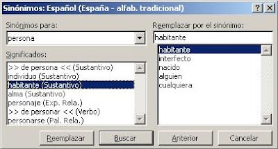 Conocer Personas - 241949