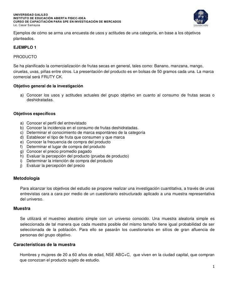 Conocer Solteros Gratis - 578382
