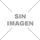 Conocer Gente - 141003